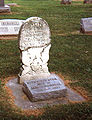 Betsy paynter rundell headstone.jpg