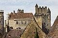 Beynac-et-Cazenac - Château de Beynac - PA00082380 - 017.jpg