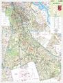 Bezirkskarte Neukölln 10k mit PLZ 2014-10-30.pdf