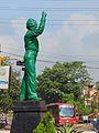 Bhagat Singh More or Burnpur More- 01.jpg