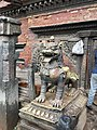 Bhaktapur 551239.jpg