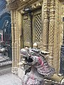 Bhaktapur 8907.jpg