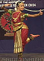 Bharatanatyam 13.jpg