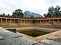 Bhoganandishwara temple, Nandi hills 164.jpg