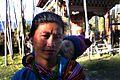 Bhutan (66233219) (2).jpg