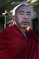 Bhutan - Flickr - babasteve (21).jpg