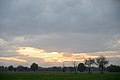 Bibbiano (RE) Italia - 16 Ottobre 2014 - panoramio (1).jpg