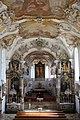 Biberbach, St Jakobus und Laurentius 005.JPG