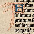 Biblia de Gutenberg, 1454 (Letra F) (21822631842).jpg