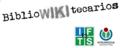 BiblioWIKItecarios logo.png