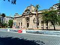 Biblioteca Nac Sto (1).JPG