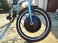 Bicycle motor מנוע אופניים חשמליות.jpg