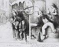 Bienfaits de la Confederation - Charles-Henri Moreau - 1865.jpg