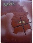 Big Spring Army Airfield - 45-15B Classbook.pdf