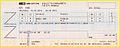 Biglietto FFS Basel-Koeln 100215.jpg
