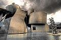 Bilbao - Guggenheim Museum - panoramio.jpg