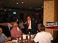 Bill Peirce - Hatton's Deli Restaurant (248567688).jpg
