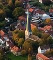 Billerbeck, St.-Johannis-Kirche -- 2014 -- 4200 -- Ausschnitt.jpg