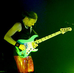 Billy Sheehan Bass.jpg