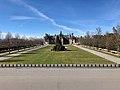 Biltmore House, Biltmore Estate, Asheville, NC (46003024074).jpg