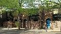 Bingham Court 2.jpg