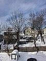 Binghamton, NY, USA - panoramio (10).jpg