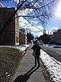 Binghamton, NY, USA - panoramio (34).jpg