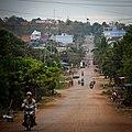 Binh Long town2.jpg