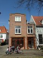 Binnenstad, 3841 Harderwijk, Netherlands - panoramio (5).jpg