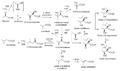Biosíntesis de los ácidos nécicos.png