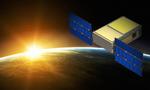 Biosentinel spacecraft.png