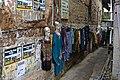 BirG080-Dharamsala.jpg