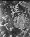 Birkenau Extermination Camp - NARA - 305986.tif