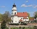 Bisamberg - Kirche (2).JPG
