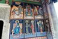 Biserica Constantin si Elena Cismigiu 01.jpg