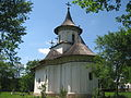 Biserica Inaltarea Sf. Cruci din Patrauti25.jpg