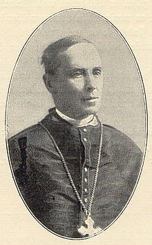 Bishop Martin Marty JS.jpg