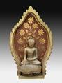 Biskop Münters burmesiske Buddha.tif