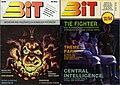Bit 10-1991 and 12-1994.jpg