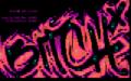 BitchX logo - ACiD.png