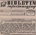 Biuletyn Informacyjny 18 marca 1943a.jpg