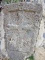 Bjni Kiraknamut chapel (5).jpg