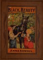 Black Beauty;the autobiography of a horse, (IA blackbeautytheau00sewe 0).pdf