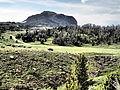 Black Butte Gravelly Range 07.JPG