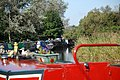 Black Country Boat Festival - geograph.org.uk - 1513874.jpg