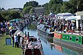 Black Country Boat Festival - geograph.org.uk - 1513886.jpg
