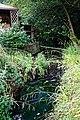 Black Hound Weir, Nuthurst paranormal site, West Sussex 2.jpg