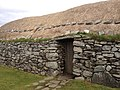 Black House, 42 Arnol, Isle of Lewis 2.jpg