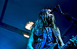 Black Label Society rocks out with Ramstein 150317-F-NH180-566.jpg