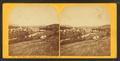 Black River, Cavendish, and Ascutney Mountain, Vt, by Styles, A. F. (Adin French), 1832-1910.png